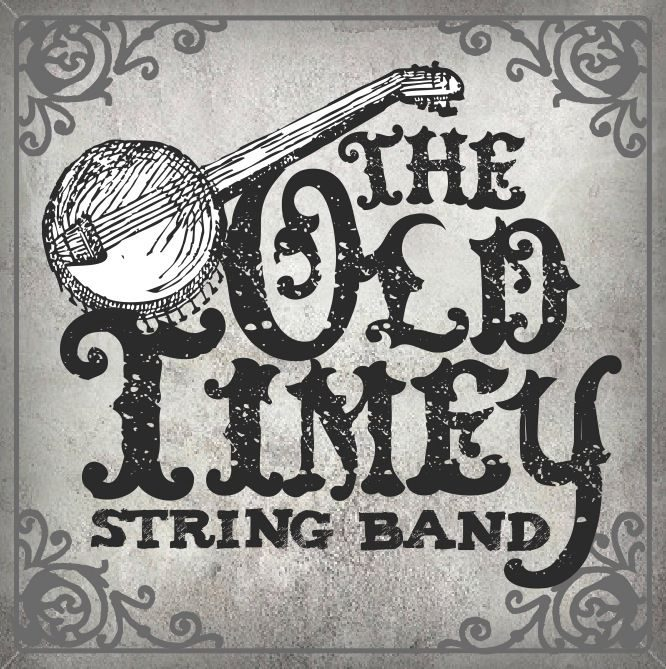 The Old Timey String Band