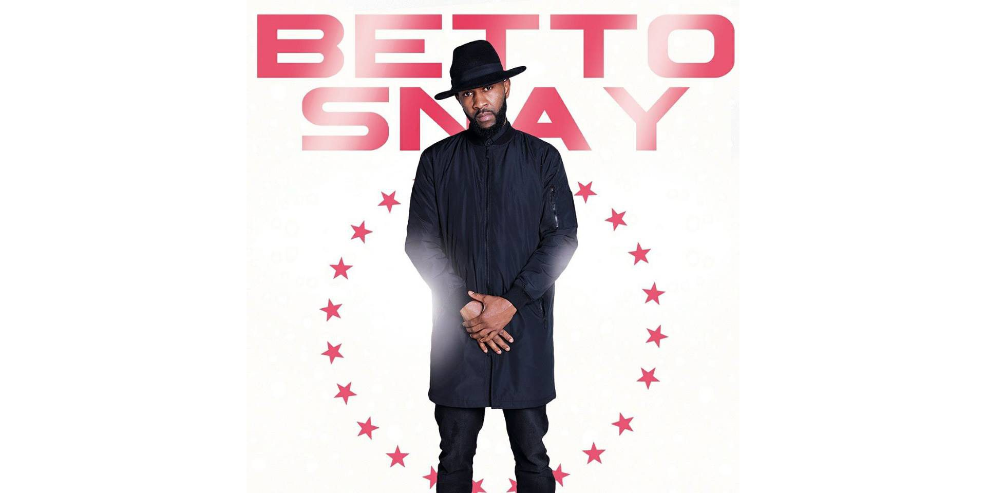 Betto Snay