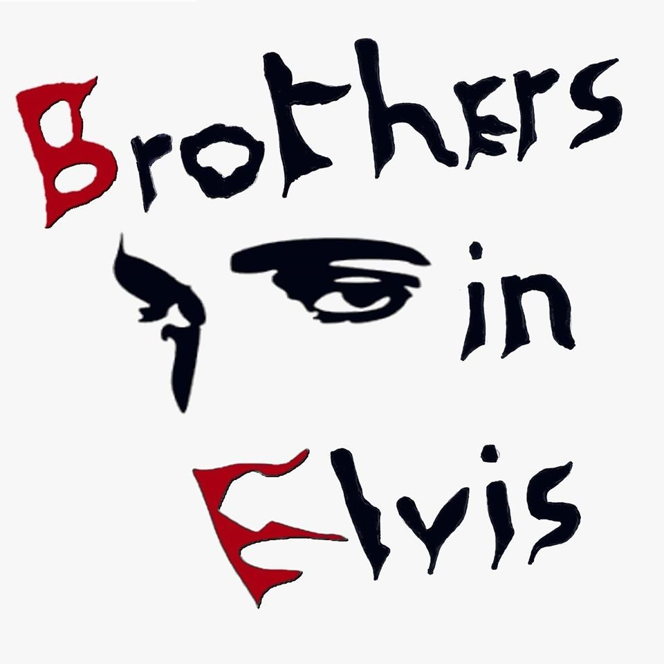 Brothers in Elvis