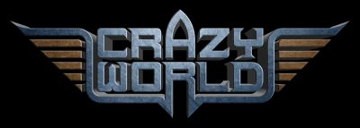 Crazy World Band