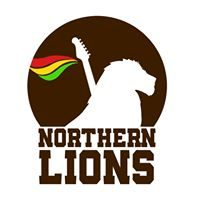 Northern Lions