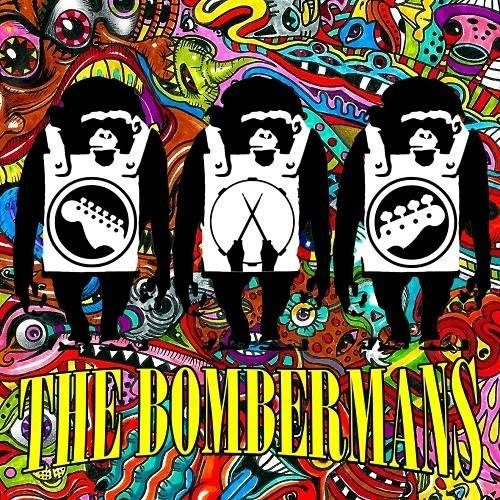 The Bombermans